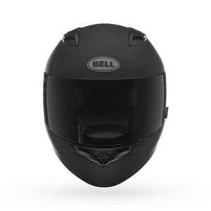 Bell Helmet Front
