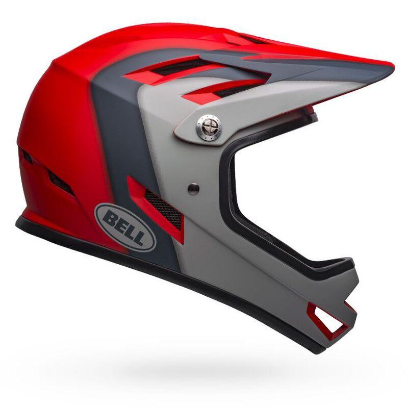 https://www.bellhelmets.com/dw/image/v2/BDBJ_PRD/on/demandware.static/-/Sites-bell-master-catalog/default/dw0b19b988/images/large/bell-sanction-full-face-mountain-bike-helmet-presences-matte-crimson-slate-gray-right.jpg?sw=800&sh=800&sm=fit