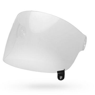 Bullitt Flat Shield