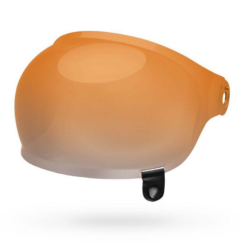 Bullitt Bubble Shield