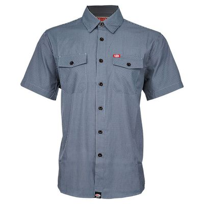 Dixxon Work Shirt