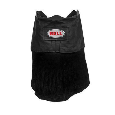 Dust Skirt