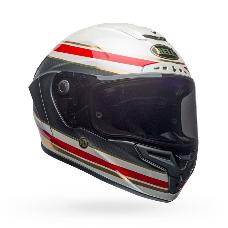 Race Star LT