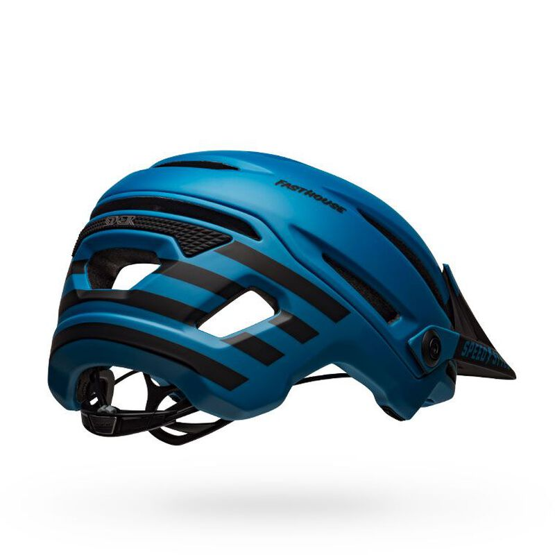 Black Bell Sixer MIPS MTB Cycling Helmet