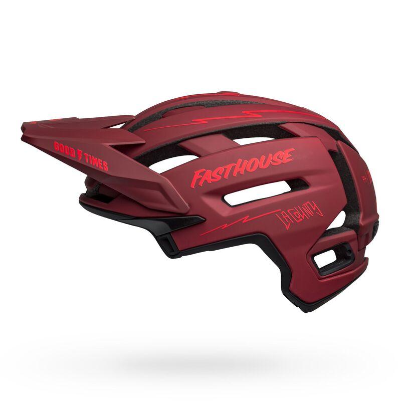 Super Air R Spherical