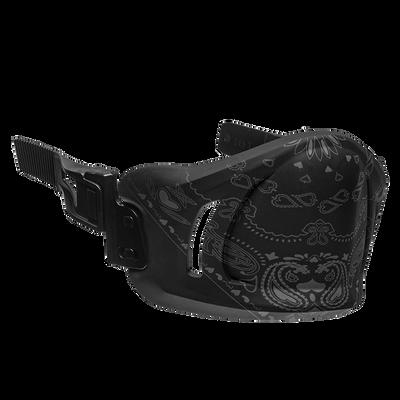 Rogue Strap or Muzzle