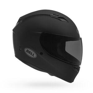 Bell Helmet Right Side