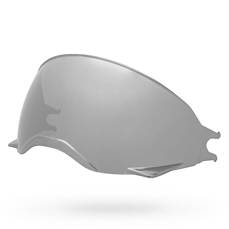 Broozer Inner Shield