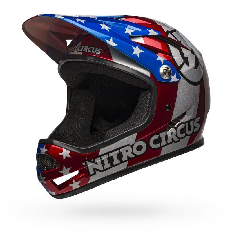 https://www.bellhelmets.com/dw/image/v2/BDBJ_PRD/on/demandware.static/-/Sites-bell-master-catalog/default/dw6d66a343/images/large/bell-sanction-full-face-mountain-bike-helmet-nitro-circus-gloss-silver-blue-red-front-left.jpg?sw=800&sh=800&sm=fit