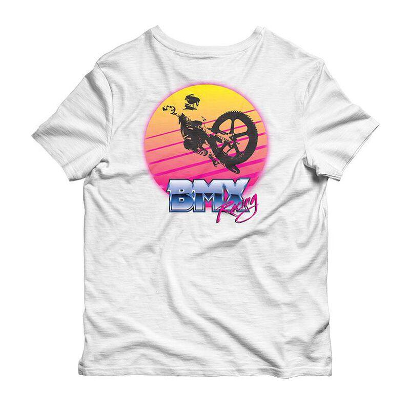 Bell BMX Mens Tee