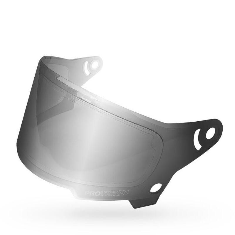 Eliminator Shield