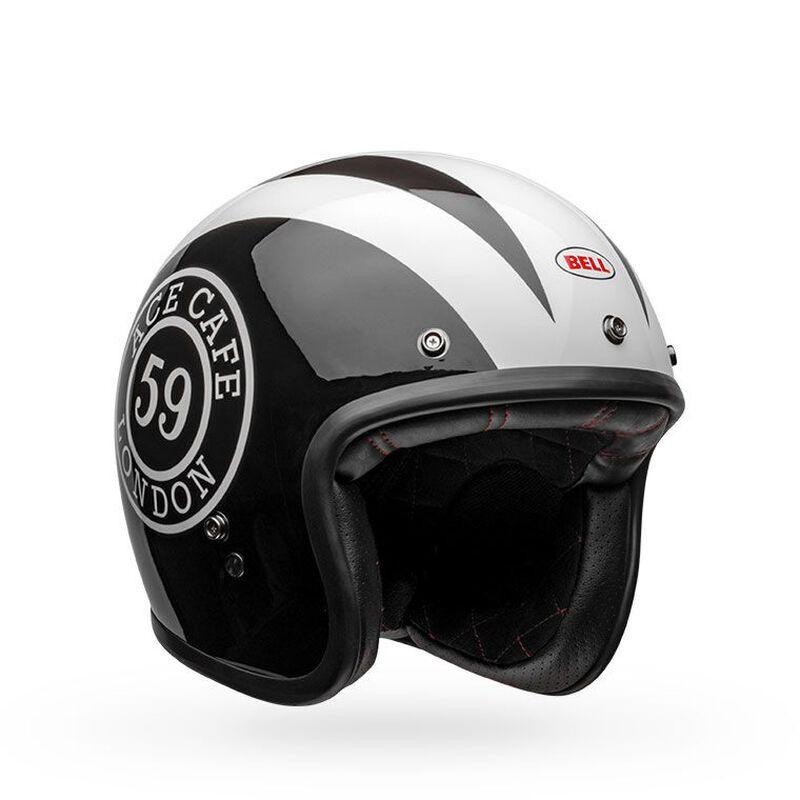 Custom 500