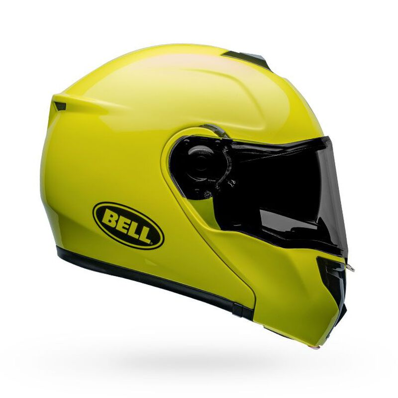 Srt Modular Bell Helmets