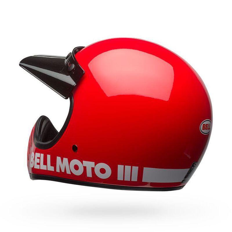 Moto-3