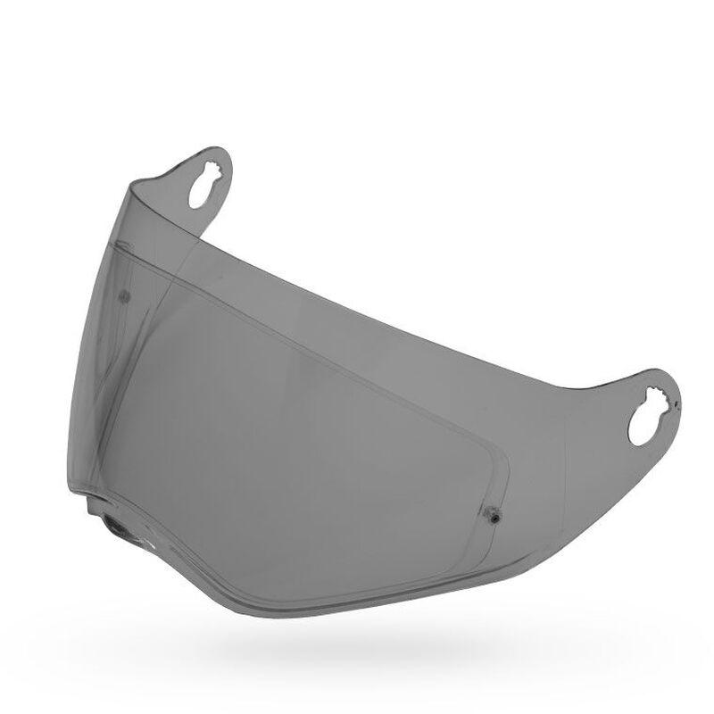 MX-9 Adventure Shield