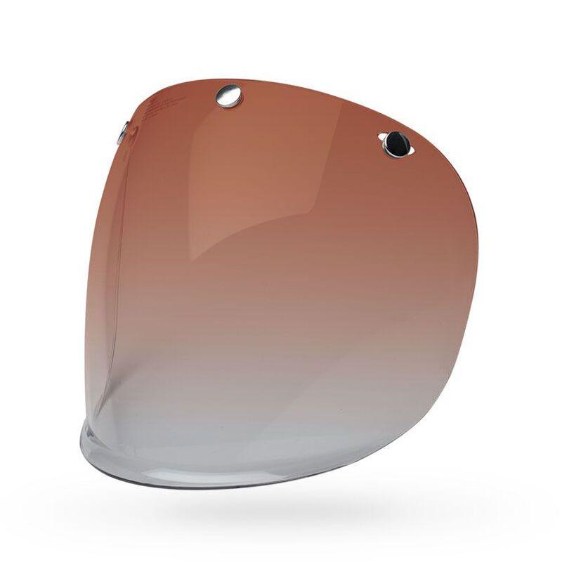 3-Snap Shield