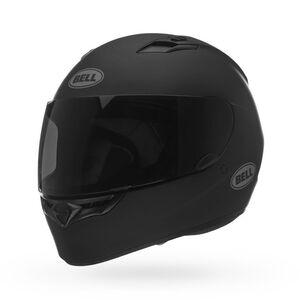 Bell Helmet Left Side