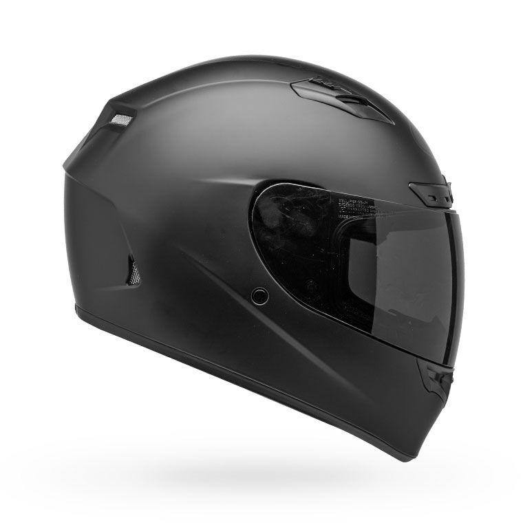 Bell Powersports Qualifier DLX Helmet Replacement Top Liner