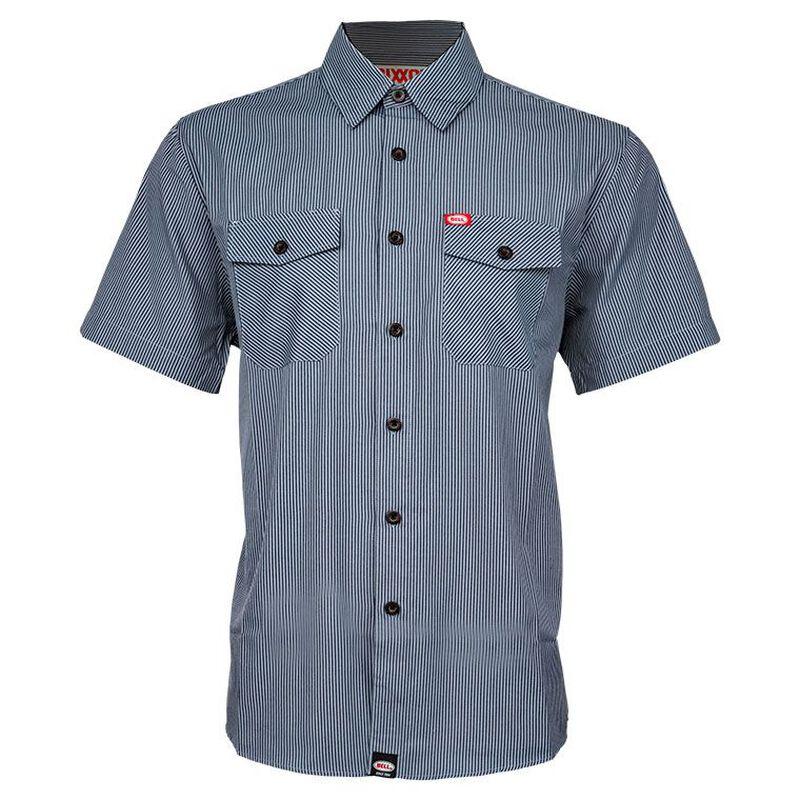 Dixxon Work Shirt