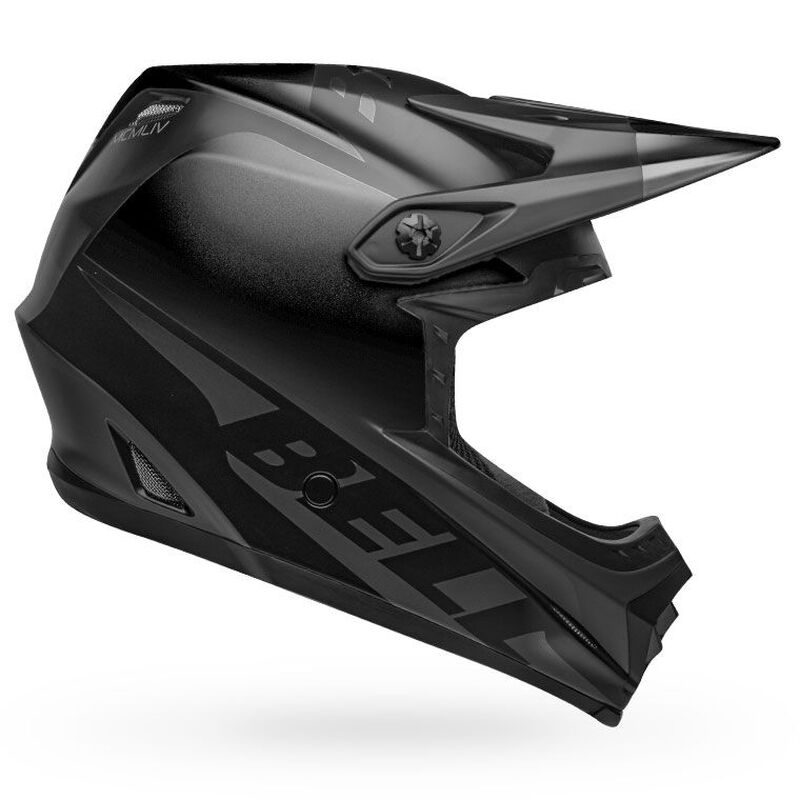 Moto-9 Youth MIPS
