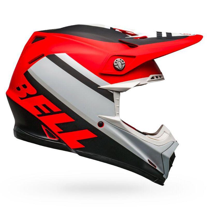 Moto-9 MIPS