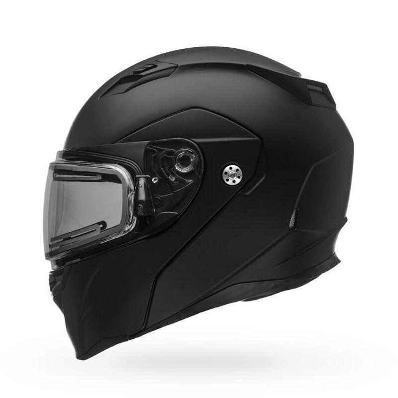 Revolver Evo Snow - Electric Shield