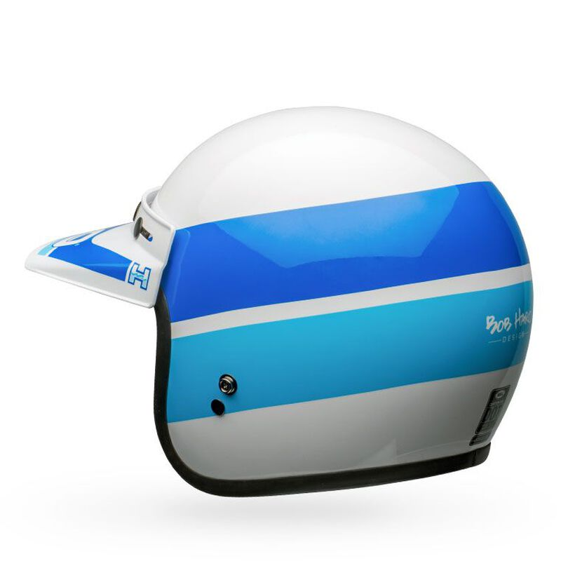 Custom 500 SE Haro