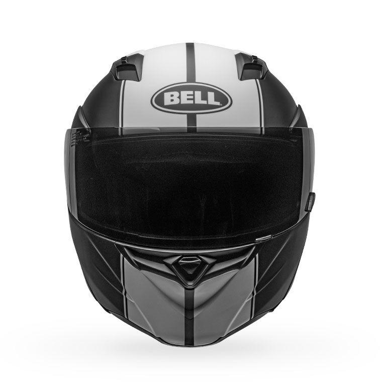 Bell Revolver Evo Cruiser Helmets