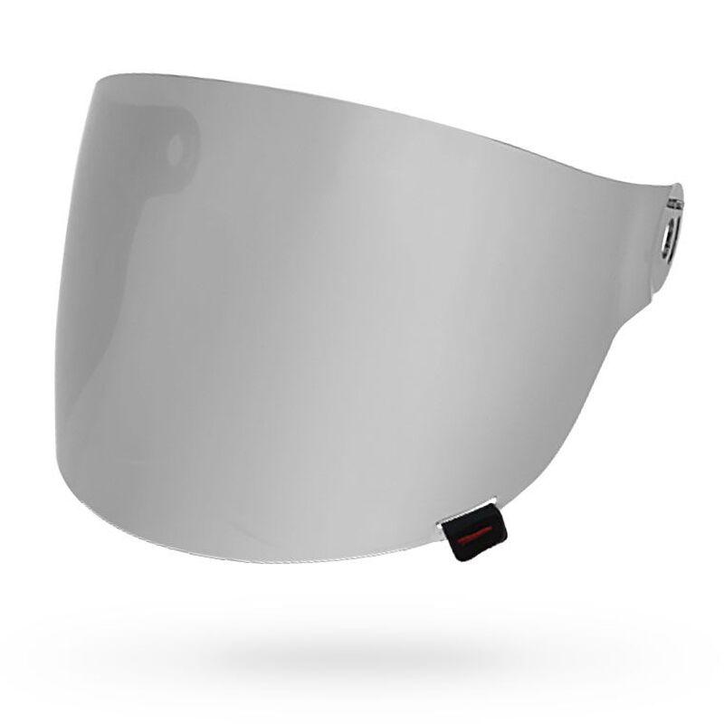 Riot Flat Shield