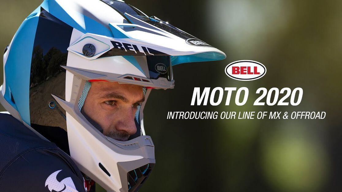 Inside our Moto 2020 Launch