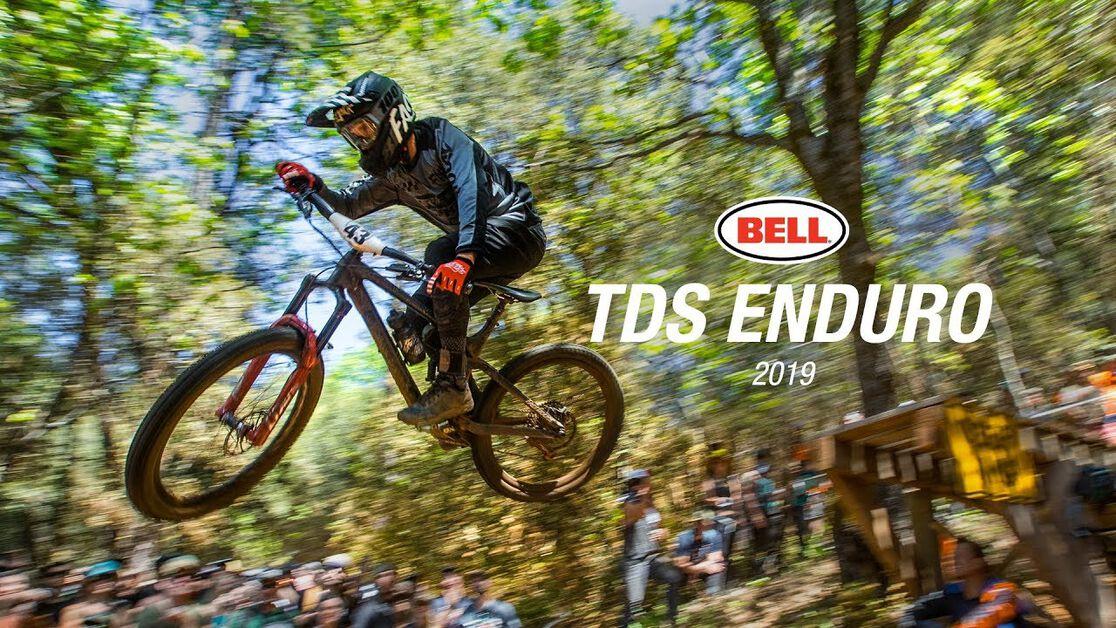 TDS Enduro 2019