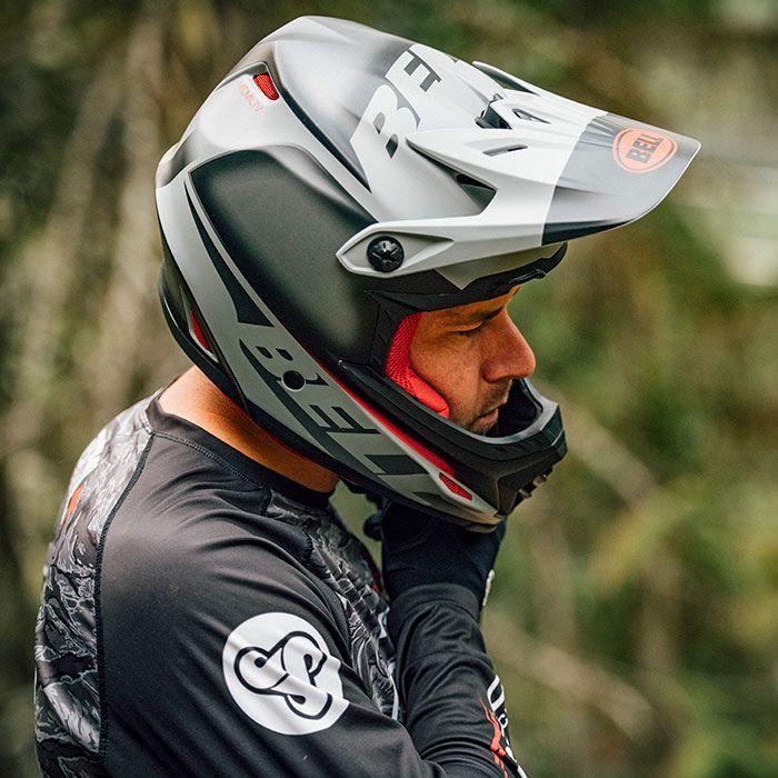 https://www.bellhelmets.com/on/demandware.static/-/Sites-bell-master-catalog/default/dw184641dc/images/large/bell-full-9-fusion-mips-full-face-mountain-bike-helmet-specs-700x700.jpg