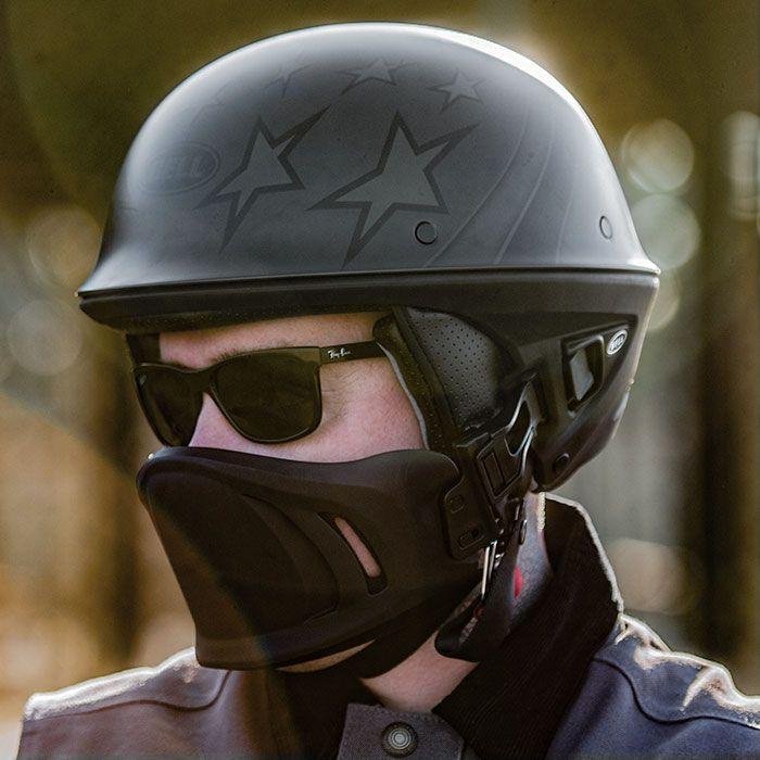 Rogue Specs