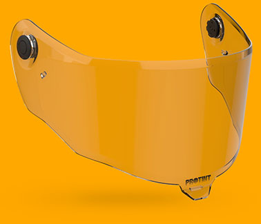 Panovision ProTint Shield