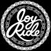 Bell Joy Ride