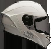 Bell Star MIPS Gloss White Helmet