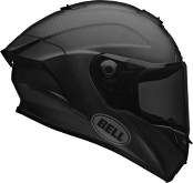Bell Race Star Flex Matte Black Helmet