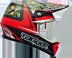 Moto-9 Flex Tagger Rekluse