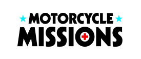 Motorcycle Missions logo