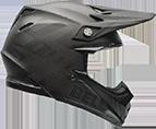 Moto-9 Flex Syndrome Matte