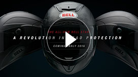 Watch a video about the Bell Star series.