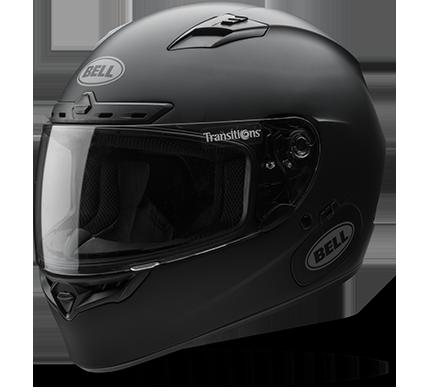 Bell Qualifier DLX street helmet with MIPS
