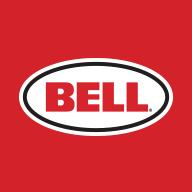 www.bellhelmets.com
